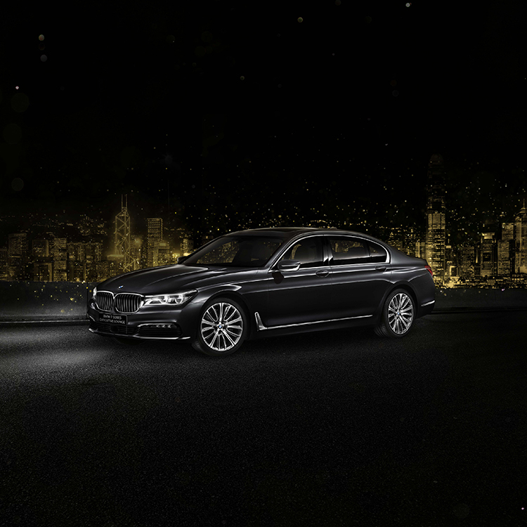 /uploads/images/Moments/Gallery/bmw2017_banner.jpg