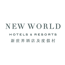 NW Hotel & Resorts