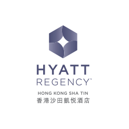 Hyatt Regency Sha Tin